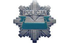 Wałbrzych/Świebodzice: 33–latek wpadł w ręce policji dzięki czujności matki 13–latki