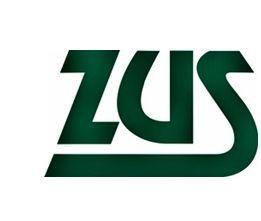 Wałbrzych: Wałbrzyski ZUS podpisuje umowę z Państwową Wyższą Szkołą Zawodową
