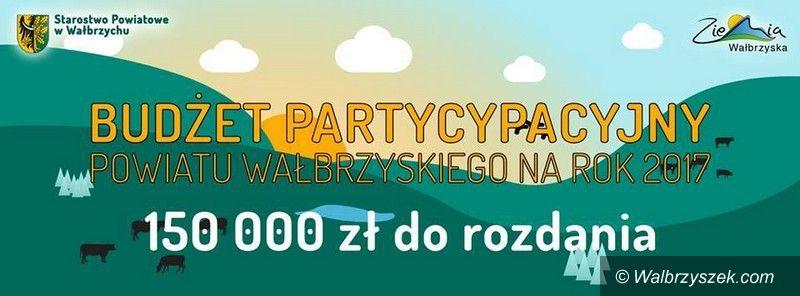 REGION, Szczawno Zdrój: Mają ciekawy projekt dla dzieci