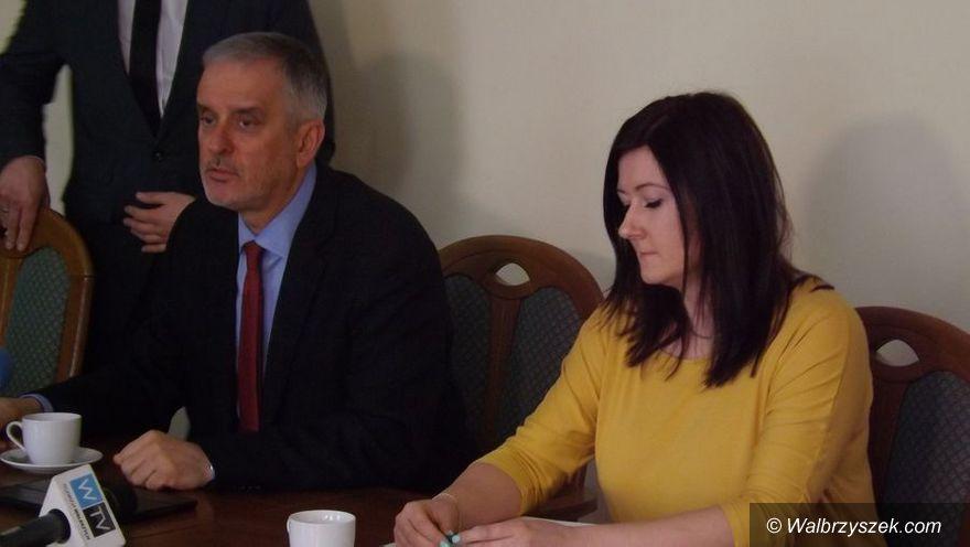 Wałbrzych: Wałbrzyszanie zadecydują o wydaniu 4 milionów złotych