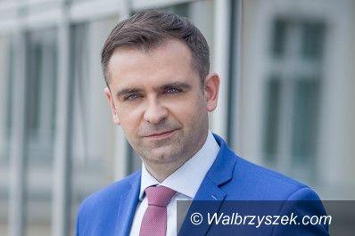 Wałbrzych: Czy pracownicy wałbrzyskiej Filharmonii będą zarabiać więcej?