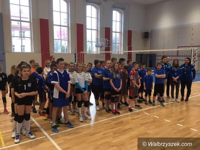 Wałbrzych: Wałbrzysko–świdnicki triumf