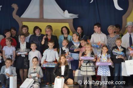 Wałbrzych: Kolejna edycja konkursu