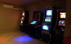 Wałbrzych: Zlikwidowali nielegalne kasyno