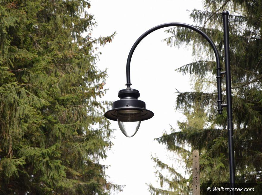REGION, Boguszów-Gorce: Aż 85 procent dofinansowania na ograniczenie niskiej emisji