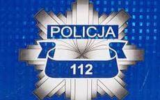 REGION, Szczawno-Zdrój: 13–latka w stanie ciężkim trafiła do szpitala