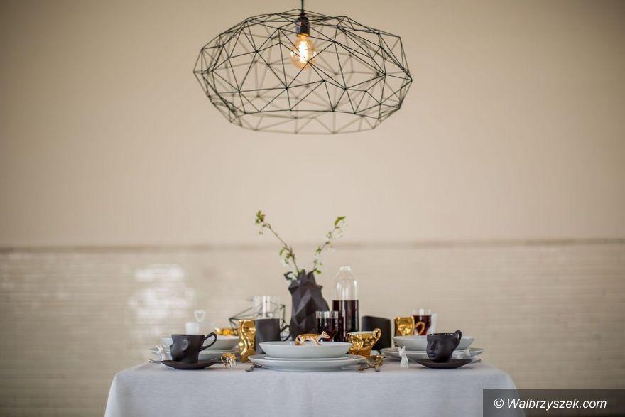 Wałbrzych: Śniadanie charytatywne w Starej Kopalni
