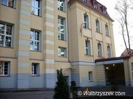 Wałbrzych/REGION: Nasze szpitale znalazły się w nowej sieci