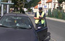 REGION, Stare Bogaczowice: Dzielnicowy w czasie wolnym od służby zatrzymał pijanego kierowcę