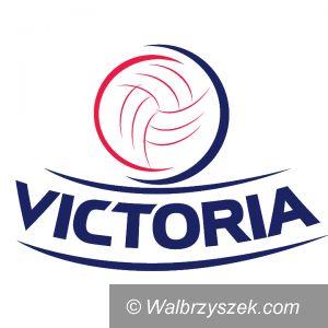 Wałbrzych: Zostanie Victoria czy będzie Chełmiec?