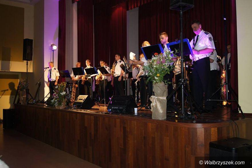 REGION, Mieroszów: IV edycja Festiwalu