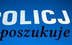 Wałbrzych/REGION: Policja poszukuje świadków