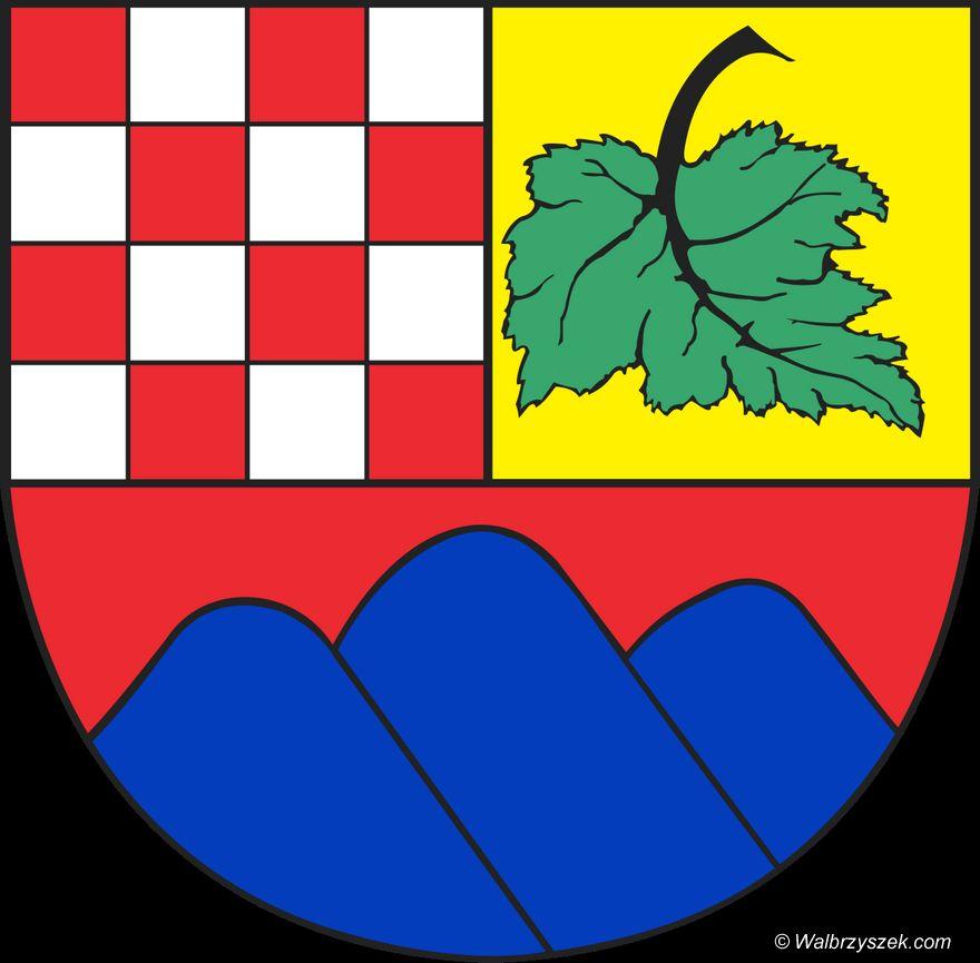 REGION, Boguszów-Gorce: O co chodzi w Gorcach?