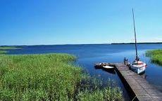 Wałbrzych/REGION: Bezpiecznie nad wodą