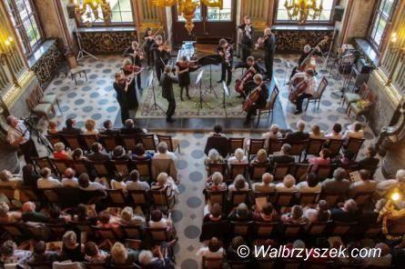 Wałbrzych: Przed nami XIV edycja Festiwalu Ensemble