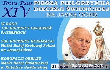 Wałbrzych/REGION: Zapoznaj się z harmonogramem weekendowych imprez