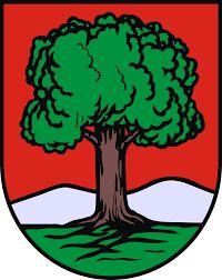 Wałbrzych/Kraj: Aż 122 miastom w Polsce grozi zapaść. Wałbrzych jest w tym gronie