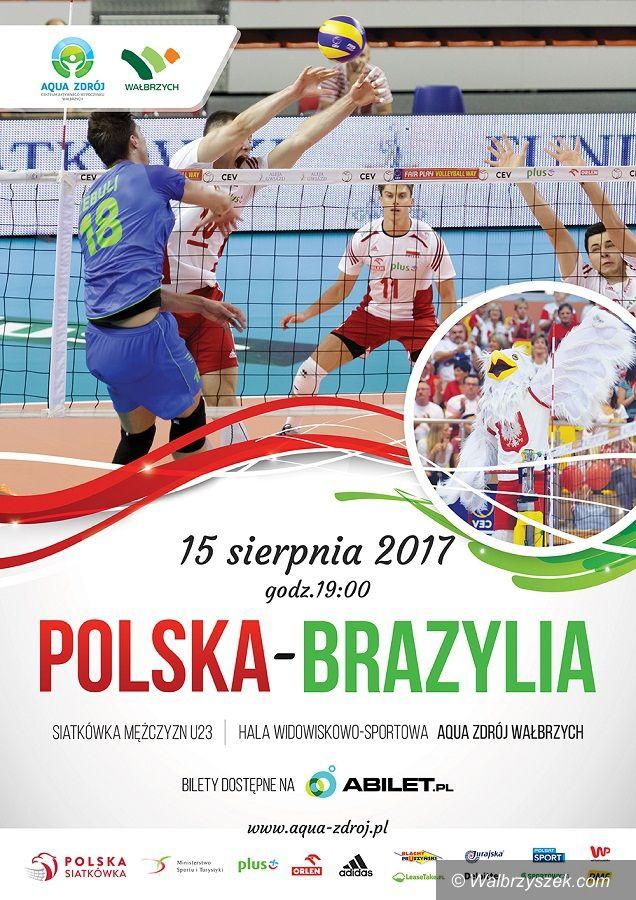 Wałbrzych/REGION: Długi weekend w Wałbrzychu i regionie