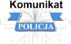 REGION, Chwaliszów: Funkcjonariusze szukają świadków wypadku w Chwaliszowie