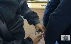 Wałbrzych: Przywłaszczył blisko 10 tysięcy złotych