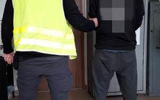 Wałbrzych: Wykradł kartę bankomatową i wypłacił dużą sumę pieniędzy