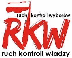 Wałbrzych/REGION: RKW Wałbrzych pyta o aktywność posłów