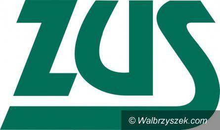 Wałbrzych/REGION: Ruszyła wypłata emerytur w obniżonym wieku emerytalnym