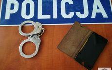 Wałbrzych: Nieuczciwy pracownik trafi przed sąd za kradzież telefonu