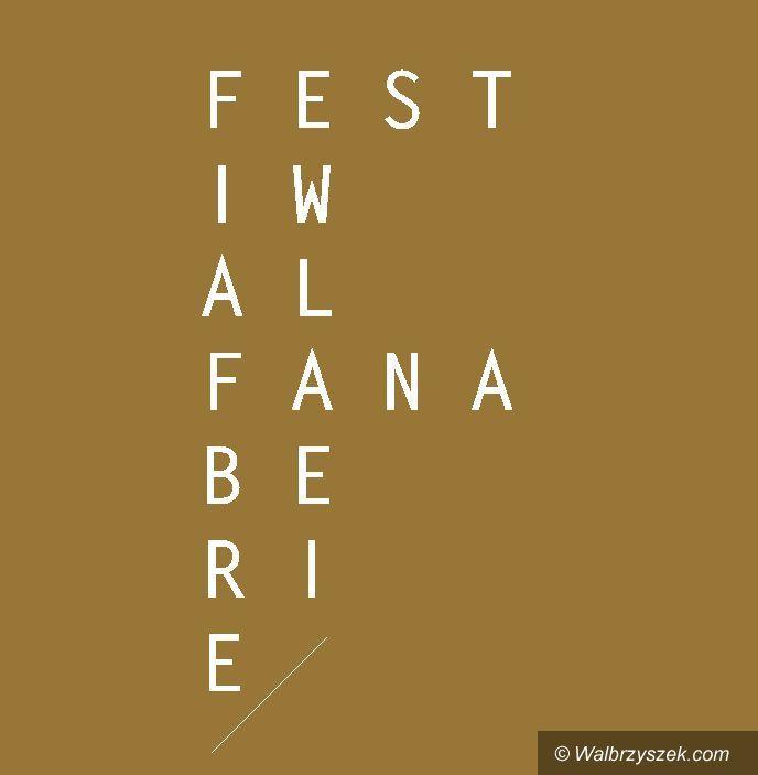 Wałbrzych: Fanaberie Teatralne jednak się odbędą