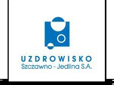 REGION, Szczawno-Zdrój: Nowa kriokomora dla kuracjuszy