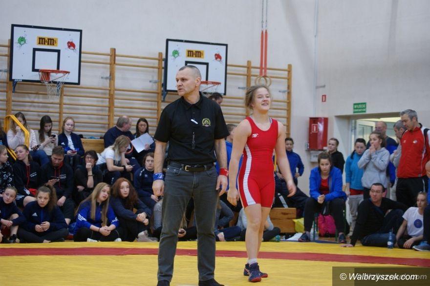 Czarny Bór: Czarny Bór Open 2017 – medale rozdane