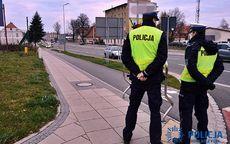 Wałbrzych/powiat wałbrzyski: Kierowali bez uprawnień