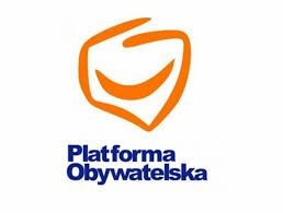 Wałbrzych/powiat wałbrzyski: Wałbrzyska Platforma Obywatelska wybrała władze. Starcie Mrzygłocka–Ludwiczuk na korzyść posłanki
