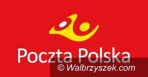 Wałbrzych: Poczta Polska otworzy nową placówkę w Wałbrzychu pod koniec grudnia