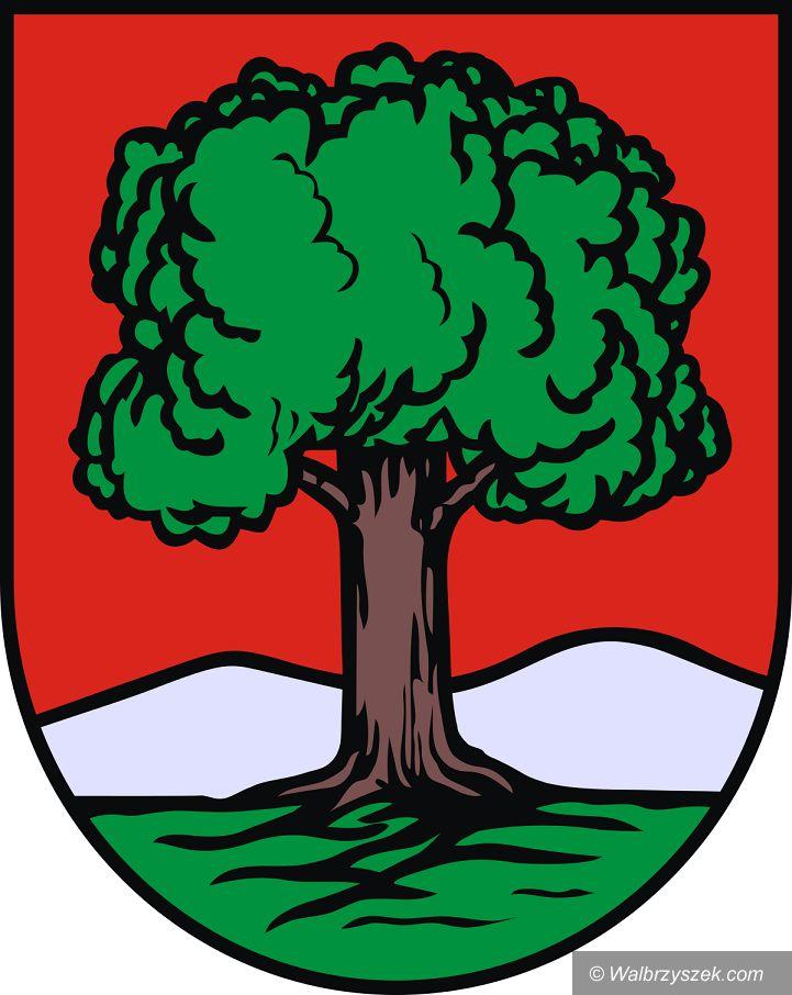 Wałbrzych: Uchwalą budżet na przyszły rok