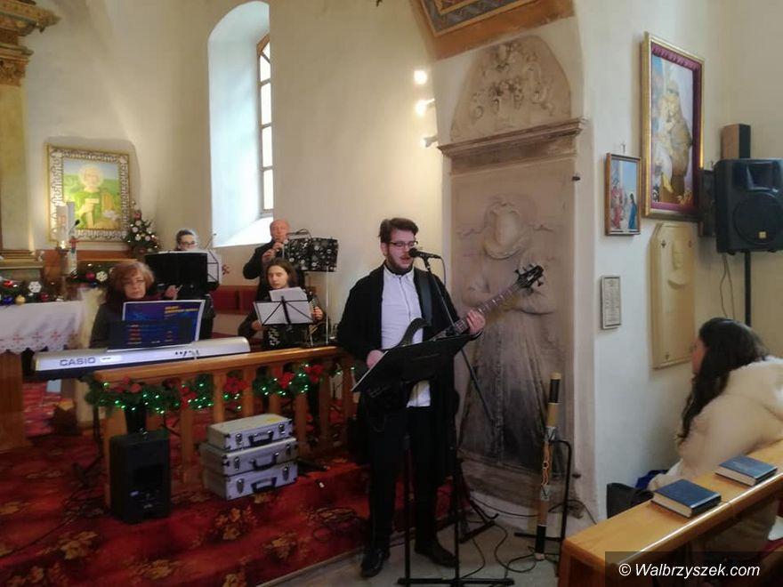REGION, Struga: Piękny koncert na zakończenie roku