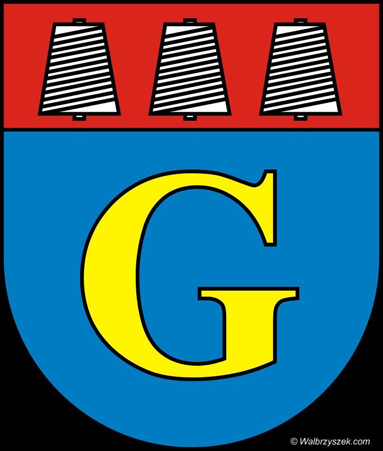 REGION, Głuszyca: Budżet Gminy Głuszyca jednogłośnie przyjęty