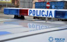 Wałbrzych: Wałbrzyscy policjanci skutecznie poszukiwali zaginionej 13–latki