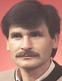Zbigniew Jarociński