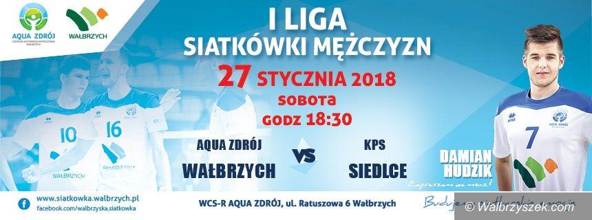 Wałbrzych/REGION: Harmonogram wydarzeń weekendowych w Wałbrzychu i regionie