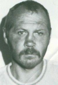 Piotr Zgierski