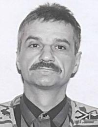 Waldemar Lichwa