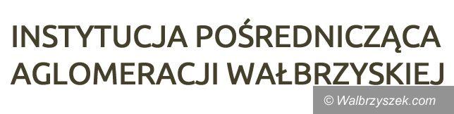 Wałbrzych/powiat wałbrzyski: Kto może liczyć na rewitalizację?