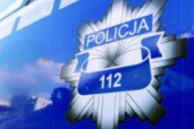 Wałbrzych: Dwóch złodziei i paser w rękach policji