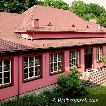Wałbrzych/Kraj: Absolwentka wałbrzyskiego liceum robi karierę