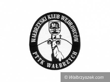 Wałbrzych/powiat wałbrzyski: Mają gotowy plan wycieczek na marzec