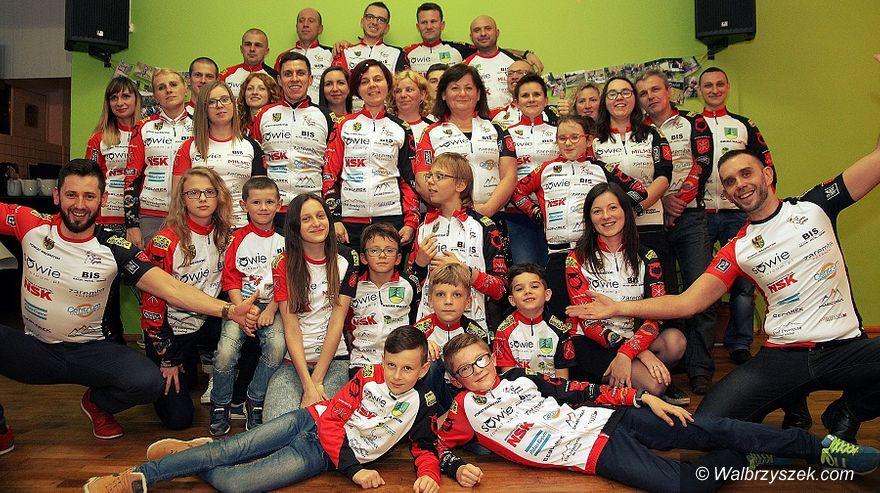 REGION: NSK Steering Systems Polska stawia na sport