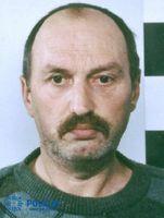 Wiesław Podgórski