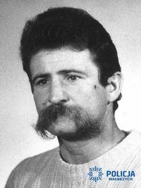 Ryszard Myrcik