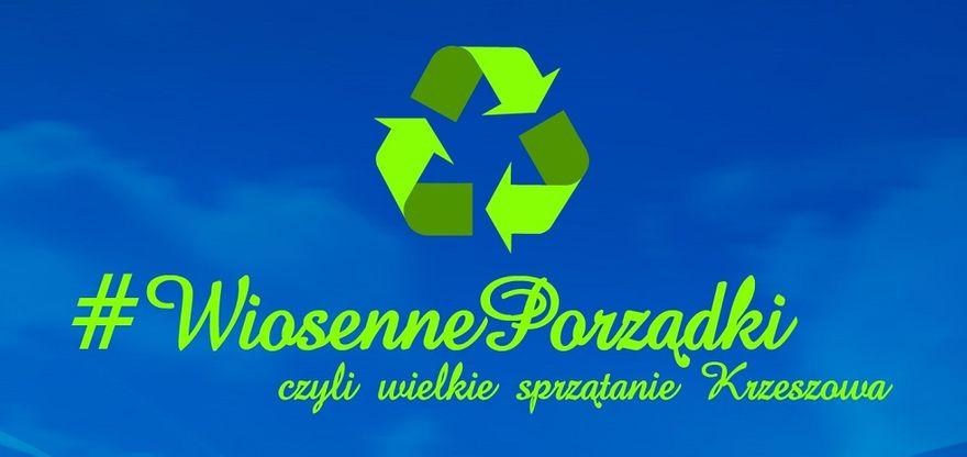 REGION, Krzeszów: Czeka nas wielkie sprzątanie
